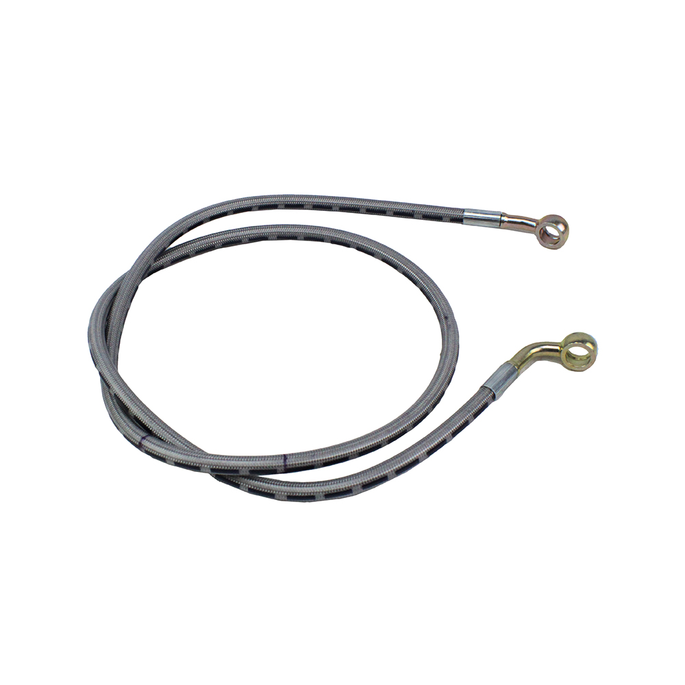 Polaris 1911583 Front Right Brake Line 2010-2014 400