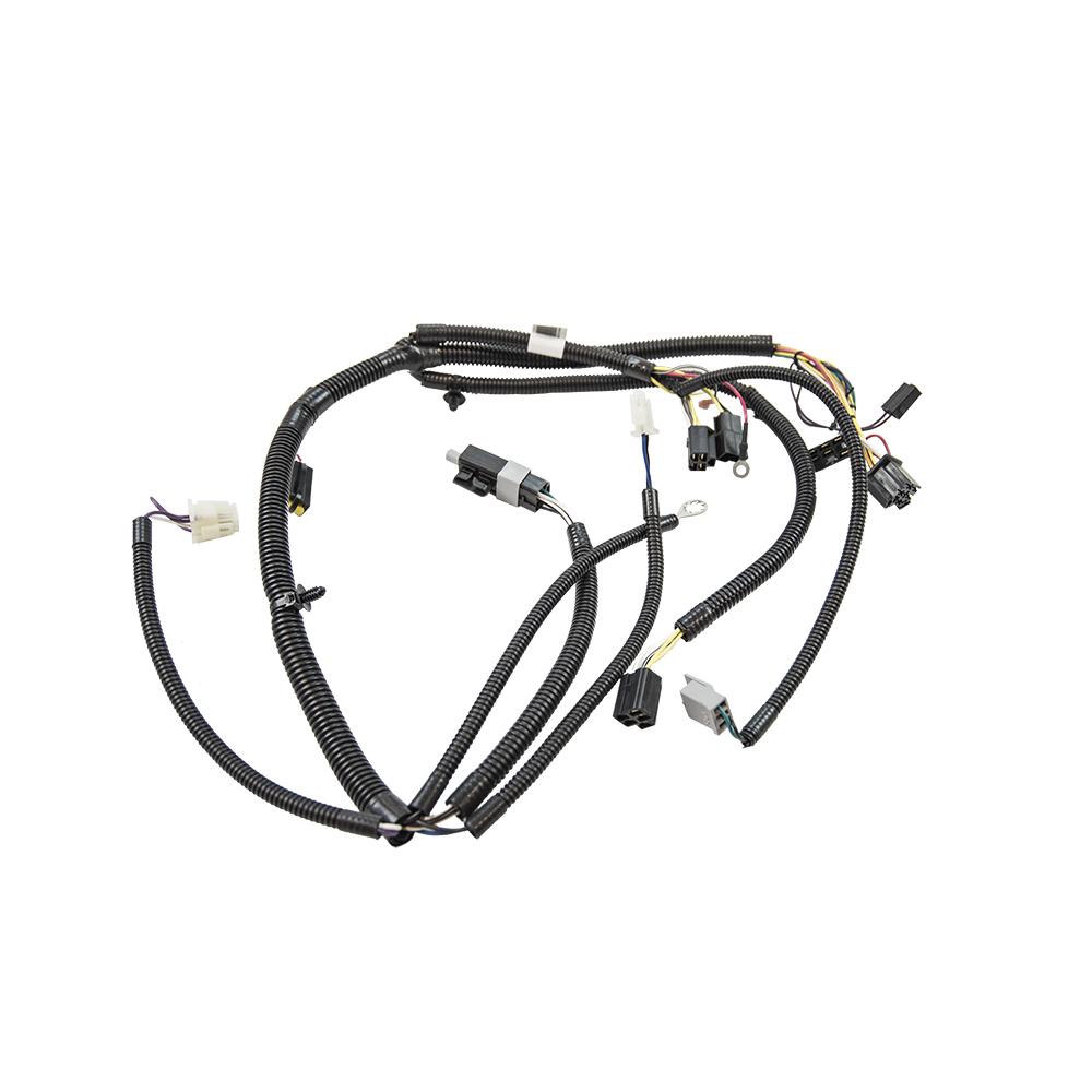OEM Ignition Wiring Harness Husqvarna Craftsman RZ 4623