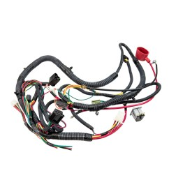 wiring harness mtd gt 1846 wiring diagram imp mtd wiring harness wiring library wiring harness mtd [ 1000 x 1000 Pixel ]