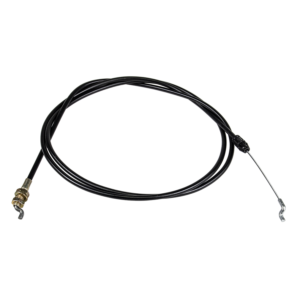 Transmission Shift Cable MTD Cub Cadet 1027 CYB Yard Bug