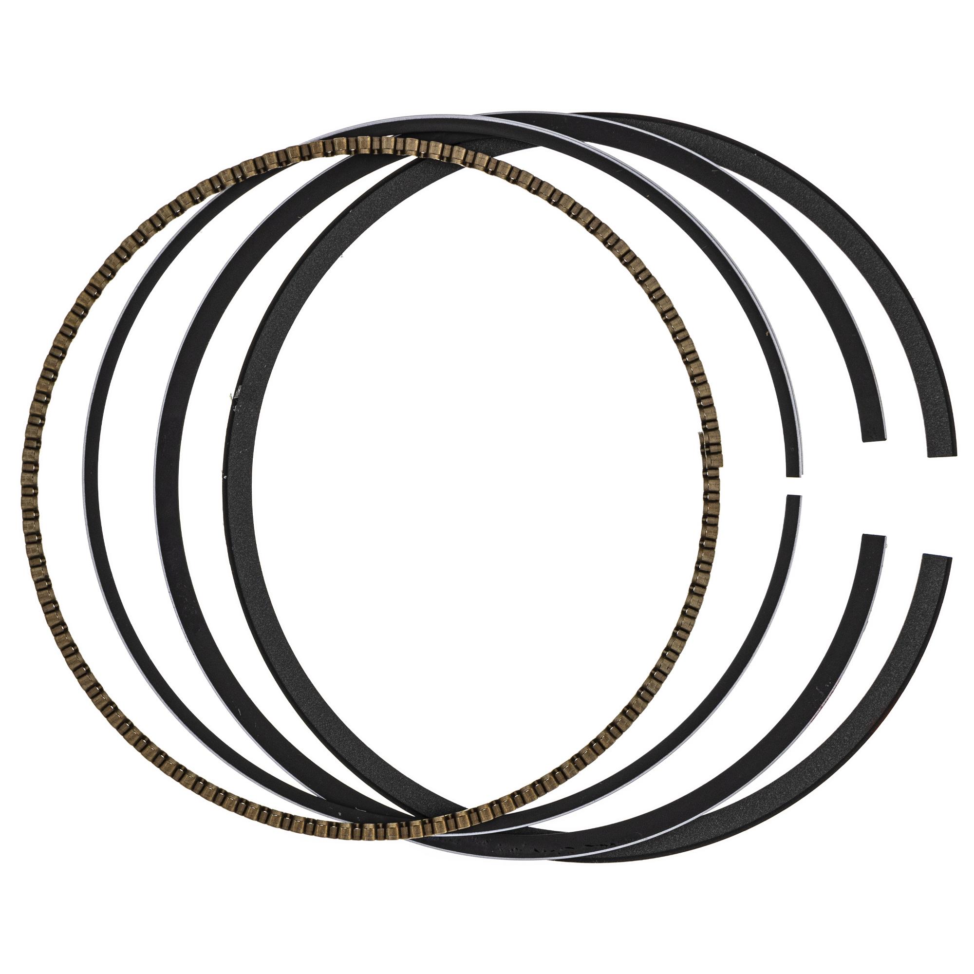 Piston Ring Kit 2003-2018 Can-Am Outlander Renegade