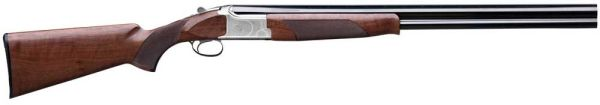 Browning B525 Game 1 12/76 76 MC