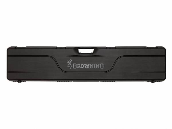 Browning Bar 308Win MK3 Composite Compact Threaded DB
