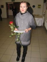 img_2327-t