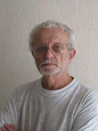 Tadeusz Kwaśnik