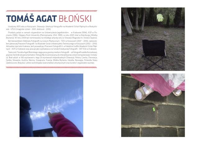 katalog-blonski2
