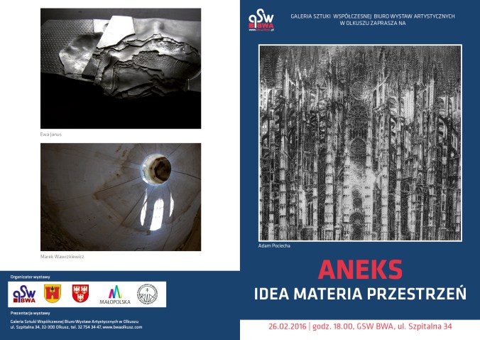 katalog-ANEKS