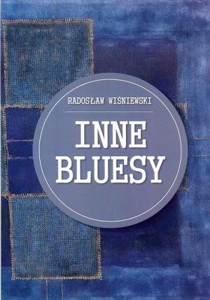 Inne bluesy