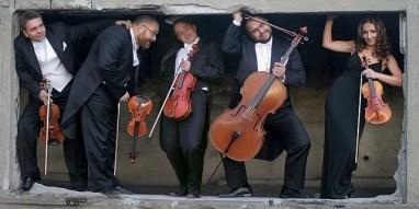 Cracovie Ensemble