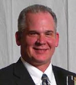 Jerry Sulecki