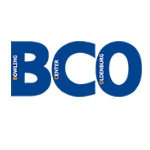 https://i0.wp.com/bwbuemmerstede.de/wp-content/uploads/2021/10/BCO.jpg?fit=300%2C300&ssl=1