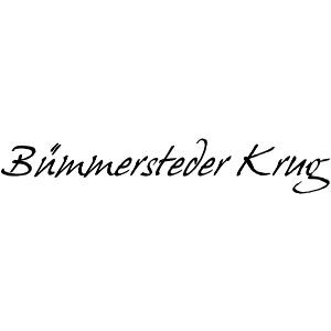 https://i0.wp.com/bwbuemmerstede.de/wp-content/uploads/2021/10/Buemmersteder-Krug.jpg?fit=300%2C300&ssl=1