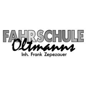 https://i0.wp.com/bwbuemmerstede.de/wp-content/uploads/2021/10/Fahrschule-Oltmanns.jpg?fit=300%2C300&ssl=1