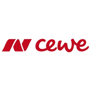 https://i0.wp.com/bwbuemmerstede.de/wp-content/uploads/2021/10/cewe_wo.jpg?fit=300%2C300&ssl=1