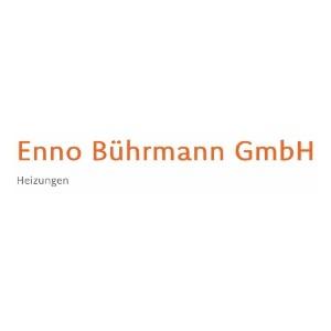 https://i0.wp.com/bwbuemmerstede.de/wp-content/uploads/2021/10/enno-buehrmann.jpg?fit=300%2C300&ssl=1