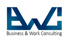 Agencja pracy Business & Work Consulting