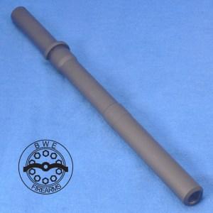 """Uzi SMG 10"""" Barrel"""