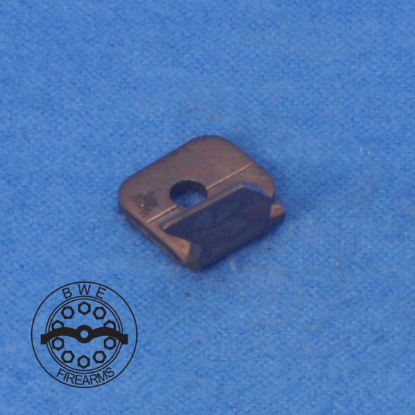 Uzi Model B Ejector