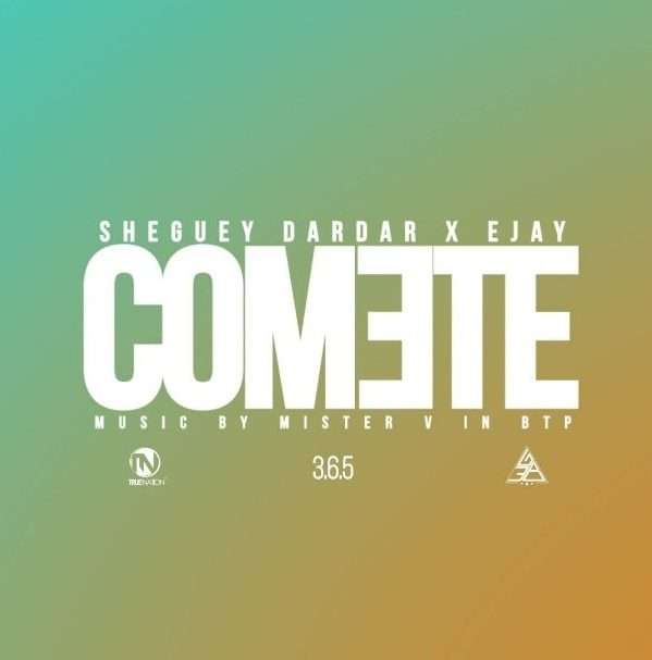 gabon-bwelitribe-sheguey-dardar-ejay-comete