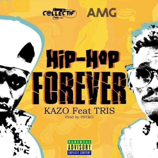 bwelitribe-kazo-y-tris-hip-hop