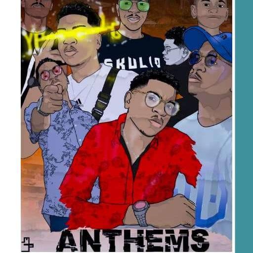 bwelitribe-skulio-anthems