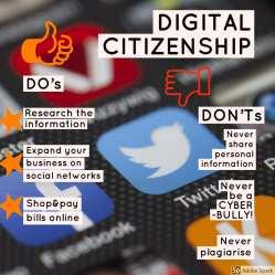 Karolina R - digital citizenship-1m3b1zg