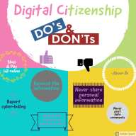 Weronika Digital Citizenship-28433zn