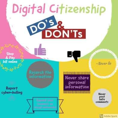 Weronika Digital Citizenship-28433zn