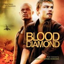 Blood Diamond 2006 Gunman 2015 Sherdog Forums