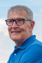 Bernhard Neuberger