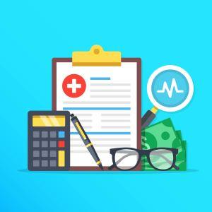 Faq Benefits Transition To Neighborhood Health Plan Brigham Bulletin