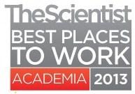 The Scientist Academia
