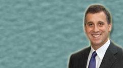 David E. Cohen