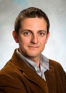Francisco Quintana, PhD