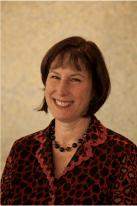 Annette Rubin