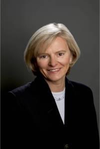 Karin Hoffmeister