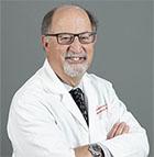 James Kirshenbaum headshot
