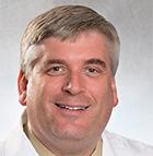 Neal Lindeman headshot