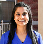 Anita Rao