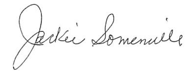 Jackie-Somerville-B&W
