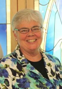 Kathleen Gallivan