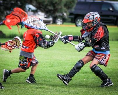 Lacrosse_050212_0308