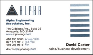 Alpha-Engineering-Assoc-David-Carter