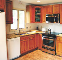 WR-Flater-kitchen-remodel