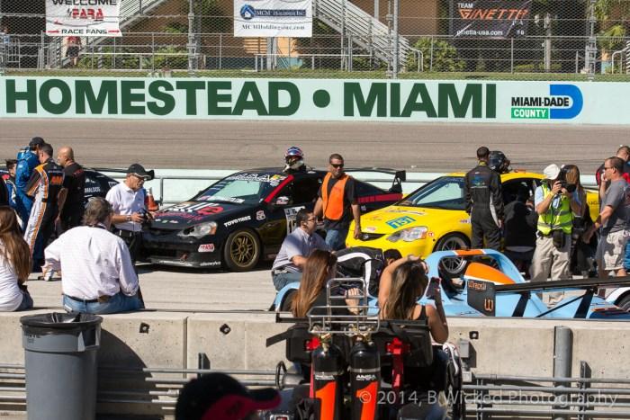 2014 Miami 500-1292