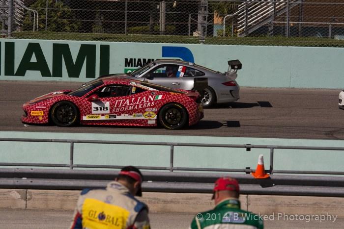 2014 Miami 500-1392