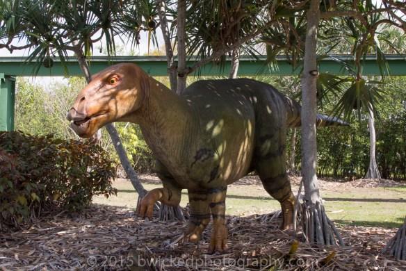 2015 Dino Egg Safari-3019
