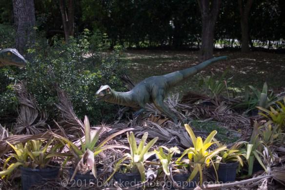 2015 Dino Egg Safari-3071