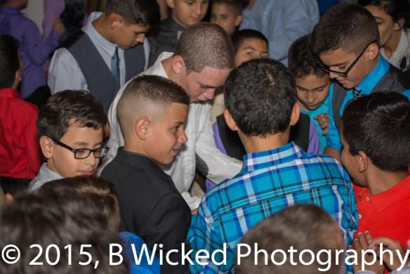 2015 Ashton 5th Grade Luncheon Morning-3258