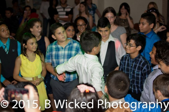 2015 Ashton 5th Grade Luncheon Morning-3291